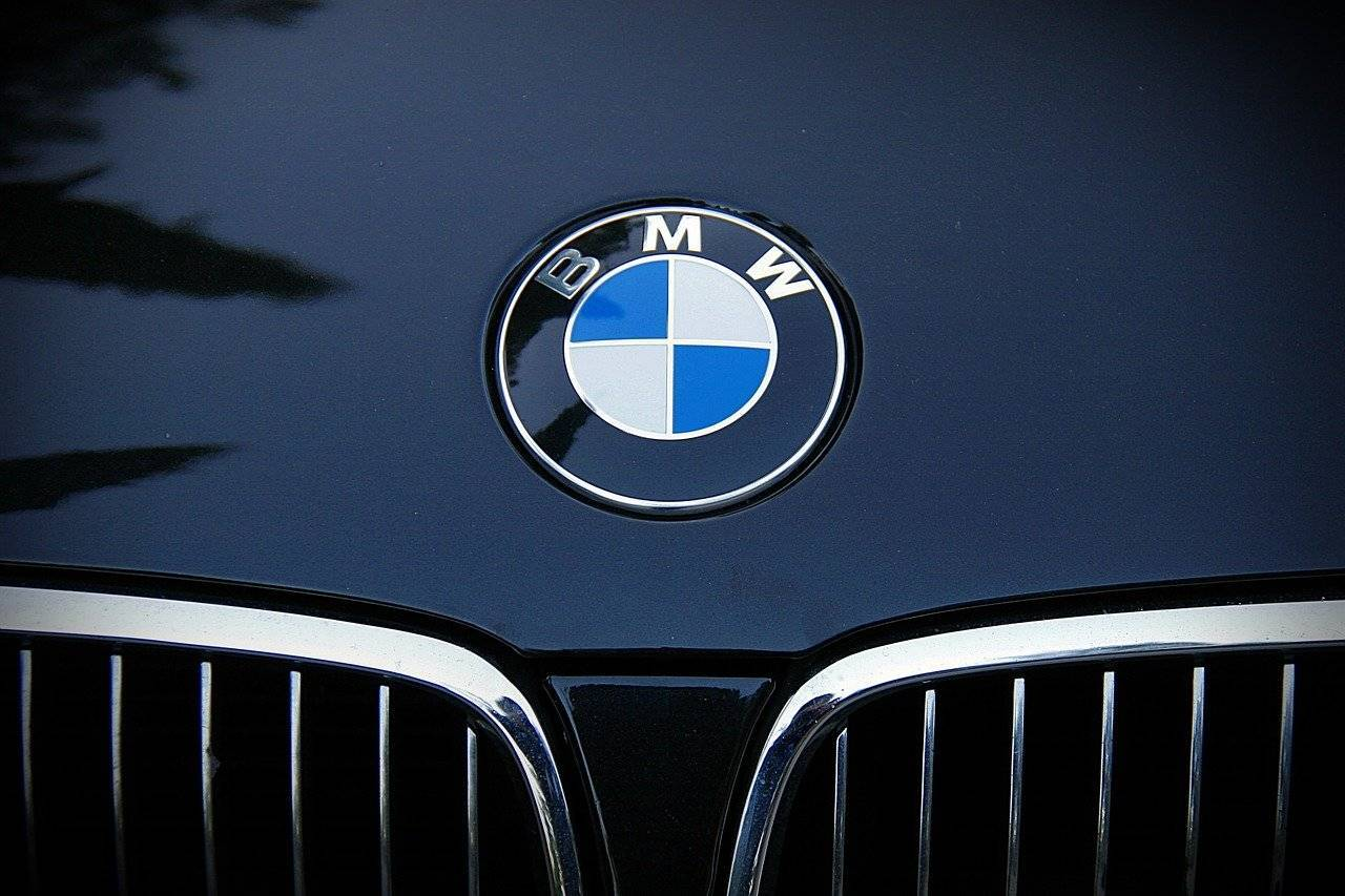 5 Things to do Before Buying Your First BMW
