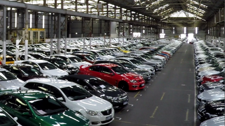 Valuable Tips to Purchase a Reliable Used Car