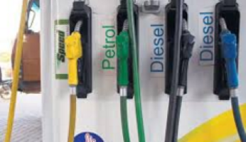 The Best Fuel For Your Car