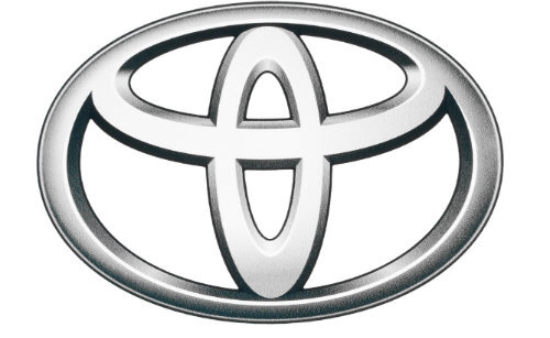 Smart Reasons to Buy Toyota Used Cars