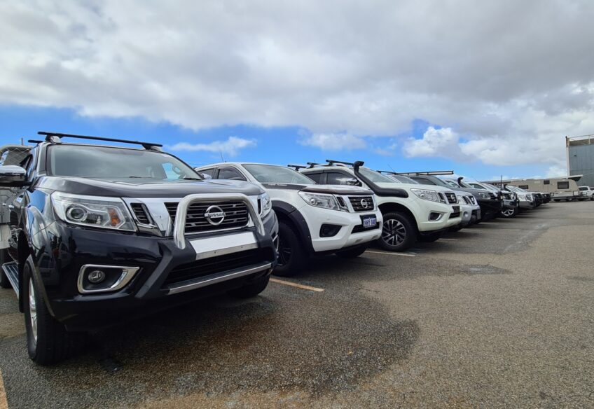 Nissan Navara 2021 Review – Is It Better Than Other Models?