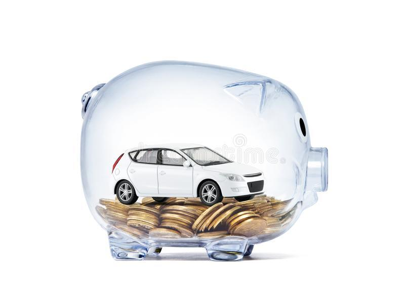 Can You Buy a Car on Finance and what are the Benefits in Perth?